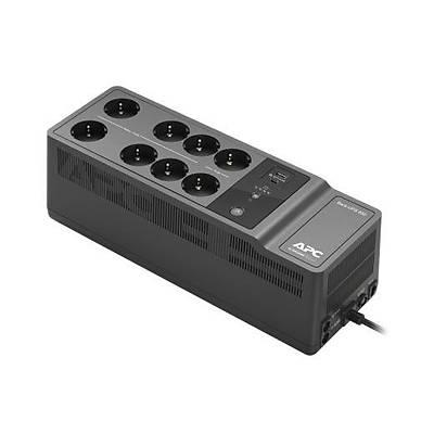 APC BE850G2-GR Back-UPS 850VA, 230V, USB Type-C