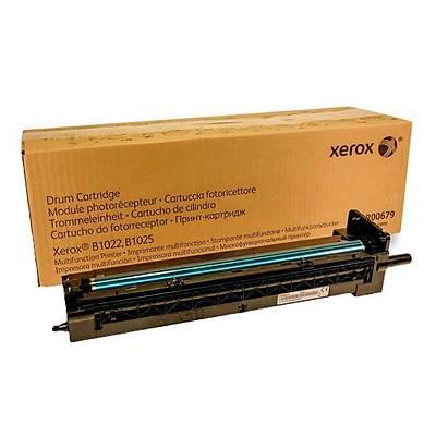 XEROX 013R00679 B1022-B1025 DRUM