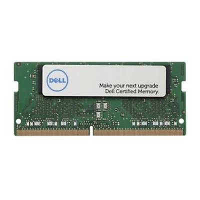 DELL A9168727 16GB 2RX8 SODIMM 2400 MHz
