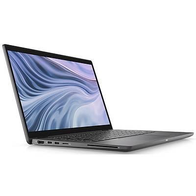 """DELL Latitude 7310, Ci5-10310U,16GB 256GB SSD, Intel UHD 620, 13.3"""" FHD, Ubuntu"""