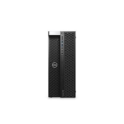 DELL T7820 2xSilver 4110 256GB SSD 4x8GB Masaüstü Ýþ Ýstasyonu