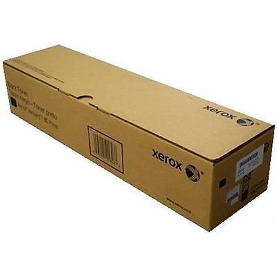 XEROX 006R01695 TONER CARTRIDGE KIRMIZI 3000SYF SC2020
