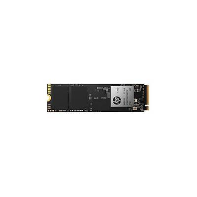 HP 2TB SSD EX950 M.2 NVMe
