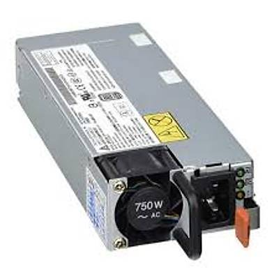 LENOVO 7N67A00883 THINKSYSTEM 750W PLATINUM HOT SWAP POWER SUPPLY