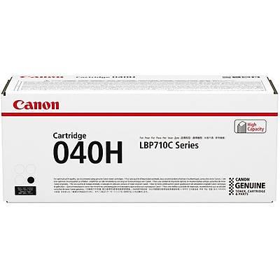 CANON 0460C001 040 SIYAH TONER