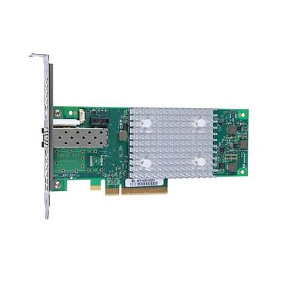 HPE P9D93A SN1100Q 16GB 1P FC HBA