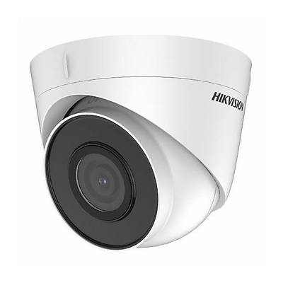 HIKVISION DS-2CD1323G0-IU 2MP 2.8MM LENS 30M IR DAHILI SESLI IP DOME KAMERA