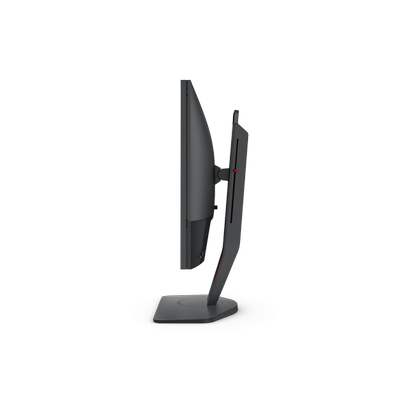 "ZOWIE XL2411K 24"" 1ms 144Hz FHD HDMI DP DVI TN Dyac Pivot Espor Oyun Monitörü"