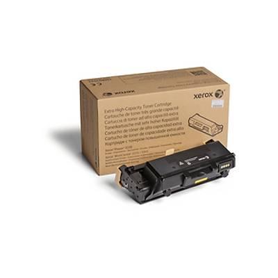 XEROX 106R03623 PHASER 3330/WC 3335/3345 Ekstra Kapasite Siyah Toner 15.000 Sayfa