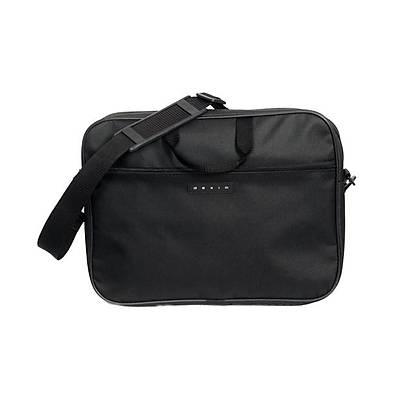 Dexim DXNB01 Basic 15,6'' Notebook Çantasý