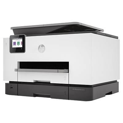 HP 1MR70B OFFICEJET PRO 9023 ALL-IN-ONE YAZICI