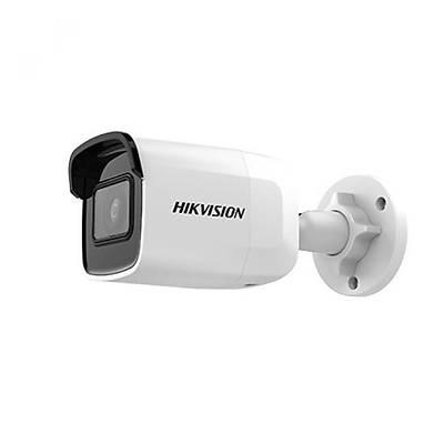 HAIKON DS-2CD2021G1-I 2 MP 4mm IP BULLET KAMERA