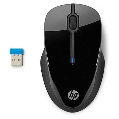 HP Kablosuz Mouse 250/3FV67AA
