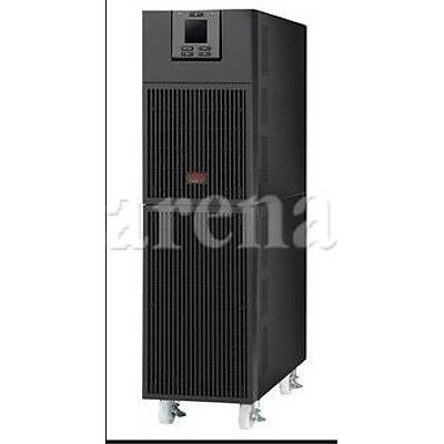 APC SRV10KRI Easy UPS On-Line SRV RM 10000VA 230V