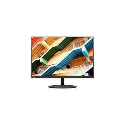 LENOVO 61DCRAT1TK ThinkVision T25m 25'' 1920X1200 HDMI VGA, DP Led Monitör
