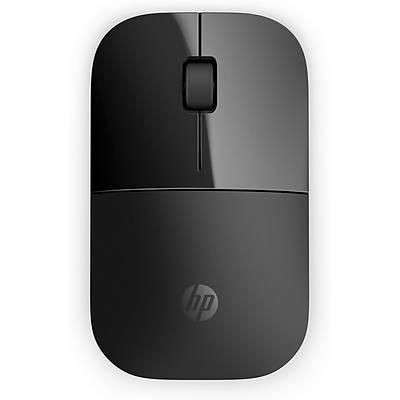 HP Z3700 Kablosuz Mouse -Siyah / V0L79AA