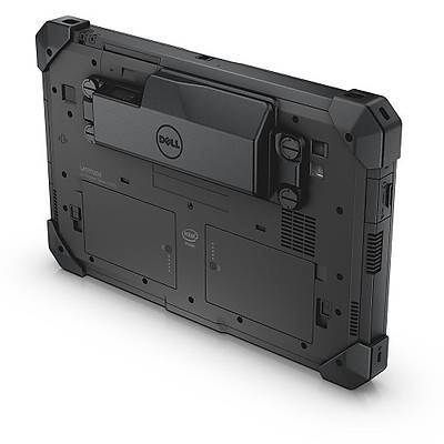 DELL SCANNER MODULE FOR LATITUDE RUGGED 12