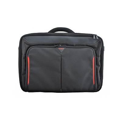 Targus Cn418 Notebook Çantasý 17-18''