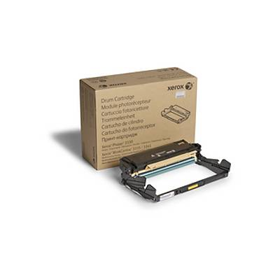 XEROX 101R00555 PHASER 3330/WC 3335/3345 IMAGING KIT/DRUM 30.000 SYF.