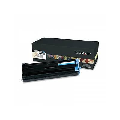 Lexmark C925/X925 Mavi Photoconductor 30K