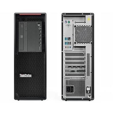 LENOVO 30BE00BETX WS P520 W-2245 8C 3.9GHZ 16GB ECC RDIMM 512GB SSD 1TB SATA HDD 900W PS W10 TOWER