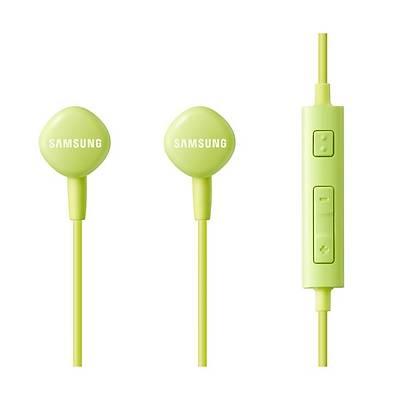 Samsung Yeþil HS13 Kulaklýk