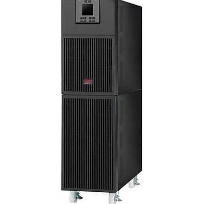 APC SRV10KI Easy UPS SRV 10000VA 230V