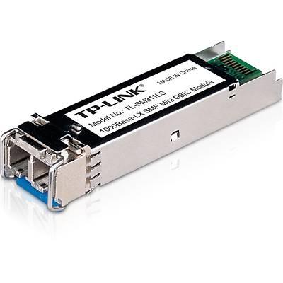 TP-LINK TL-SM311LS mGBIC 1000BASE-LX SM SFP MODÜL
