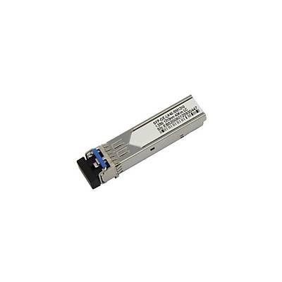 HUAWEI S-SFP-GE-LH40-SM1310 OPTICAL TRANSCEIVER ESFP GE SINGLE-MODE MODULE(1310NM 40KM LC)