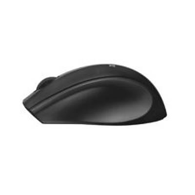TRUST 21048 MOU Oni Micro Kablosuz Siyah Mouse