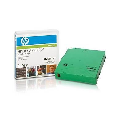 HP C7974A Data Kartuþ (LTO4)