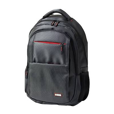 CLASSONE BP-L300 Siena Serisi 13-14-15.6'' Uyumlu - Siyah