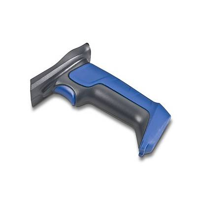 Pistol Grip kit, CK65/CK3/EDA60K (Field attachable scan handle (replaces the hand strap).Replaces 203-879-001)