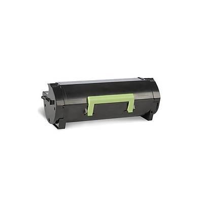 Lexmark 60F5000 Siyah Return Toner 2500 Sayfa LEX60F5000
