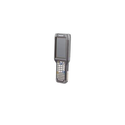 CK65,2GB/32GB Memory,Alphanumeric,6703SR, No Camera, SCP, GMS, ETSI/Worldwide