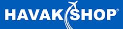 HavakShop | Türk Hava Yolları Lisanslı Ürünleri Satıcısı