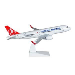 263e0caa2621d HavakShop | Türk Hava Yolları Lisanslı Ürünleri Satıcısı
