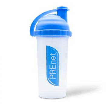 PREnet Shaker