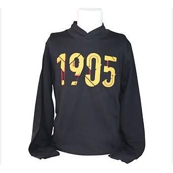 GS SWEAT 1905
