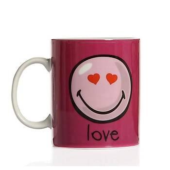 Kupa Love