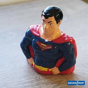 Superman Kumbara