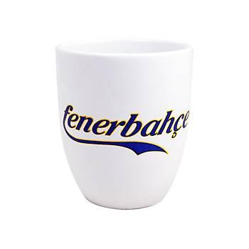 Fenerbahçe Kupa