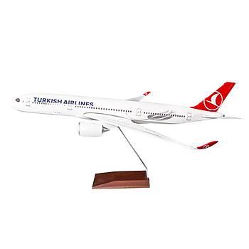 Thy Airbus 350-900