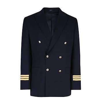 Firstofficer  Ceket