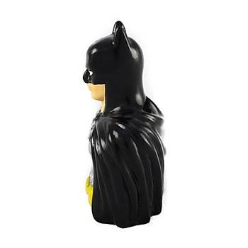 Batman Kumbara