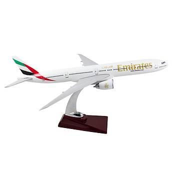 Emirates Boeing 777-300 Er 1/200 Ölçek