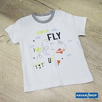 Fly Bebek Takýmý