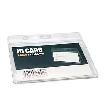 ID Kart Kabý