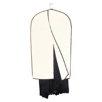 Kolay Elbise Kýlýfý