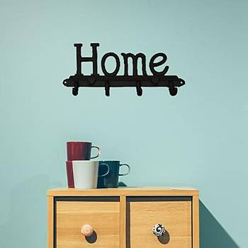 Dekoratif Aský Home